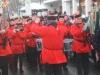 karneval2013-332
