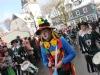 karneval2013-342