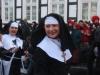 karneval2013-343