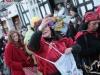 karneval2013-360