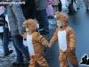 karneval2013-365