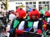 karneval2013-366