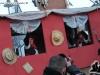 karneval2013-368