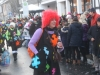 karneval2013-370