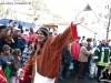 karneval2013-379