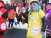 karneval2013-383