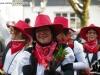karneval2013-385