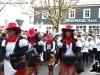 karneval2013-387