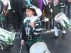 karneval2013-394