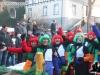 karneval2013-400