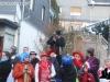 karneval2013-401