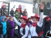 karneval2013-405