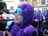 karneval2013-407