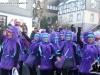 karneval2013-409