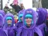 karneval2013-411