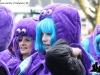 karneval2013-412