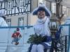 karneval2013-413