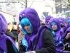 karneval2013-415