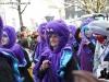 karneval2013-416