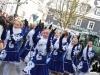 karneval2013-422