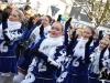 karneval2013-423