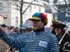karneval2013-431