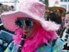 karneval2013-433