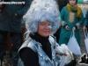 karneval2013-443