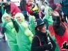 karneval2013-447