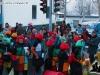 karneval2013-450