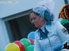 karneval2013-458