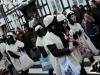 karneval2013-472