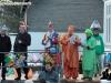 karneval2013-474