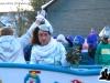 karneval2013-479