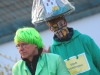 karneval2013-480