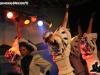 karneval2013-496