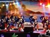karneval2013-497
