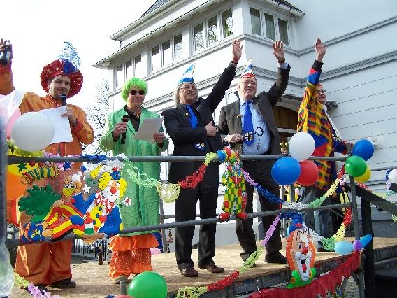 karneval2014-001
