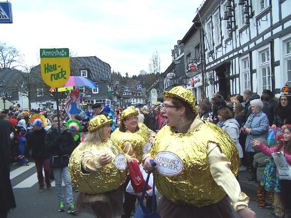 karneval2014-002