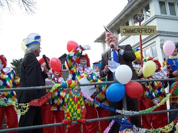 karneval2014-006