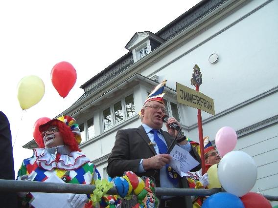 karneval2014-007