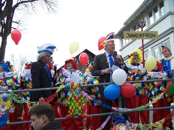 karneval2014-008