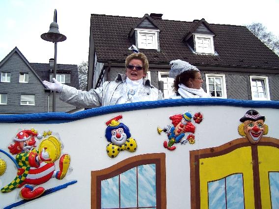 karneval2014-009