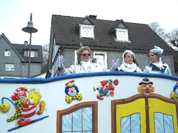 karneval2014-010