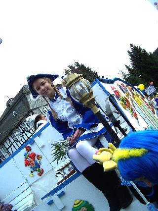 karneval2014-011