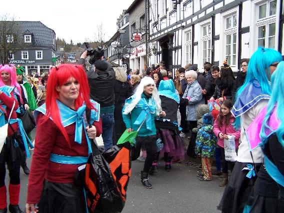 karneval2014-014