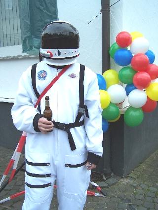 karneval2014-017