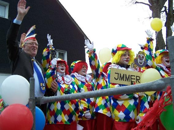 karneval2014-018
