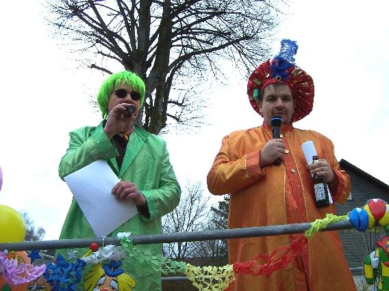 karneval2014-020