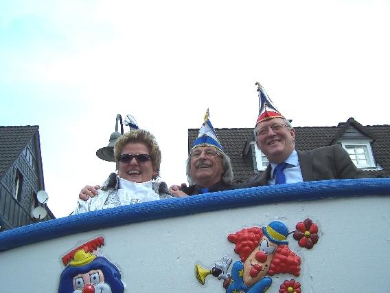 karneval2014-021
